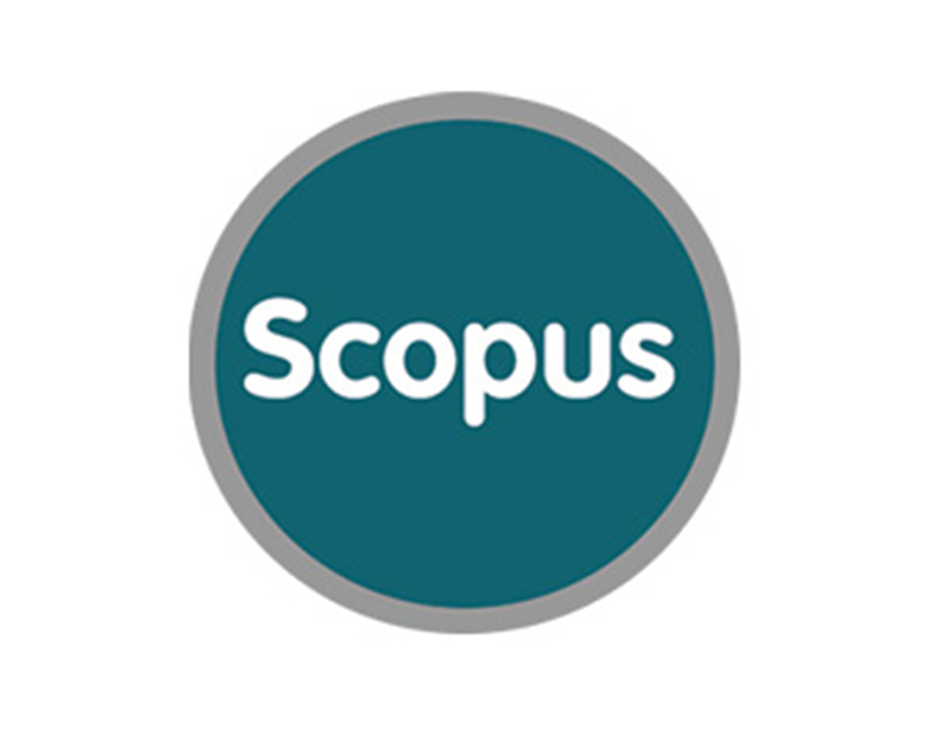 Espacio, Tiempo y Educación has been indexed in Scopus | FahrenHouse Blog
